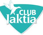 Club Jaktia